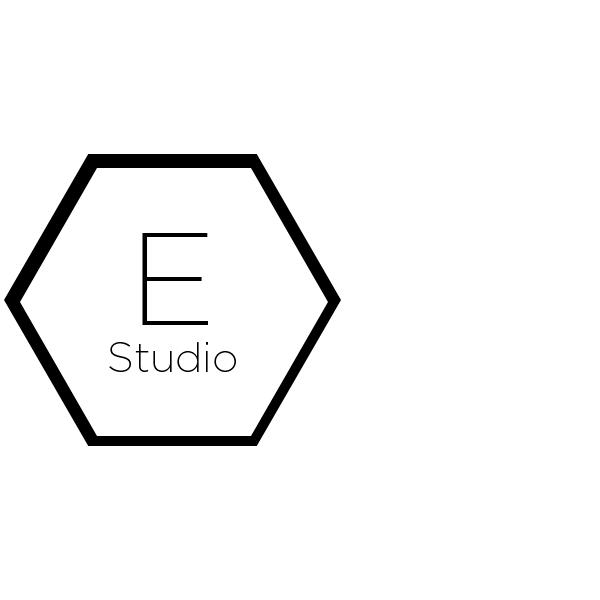 Kicken Bureau webdesign