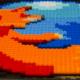 Firefox extensies