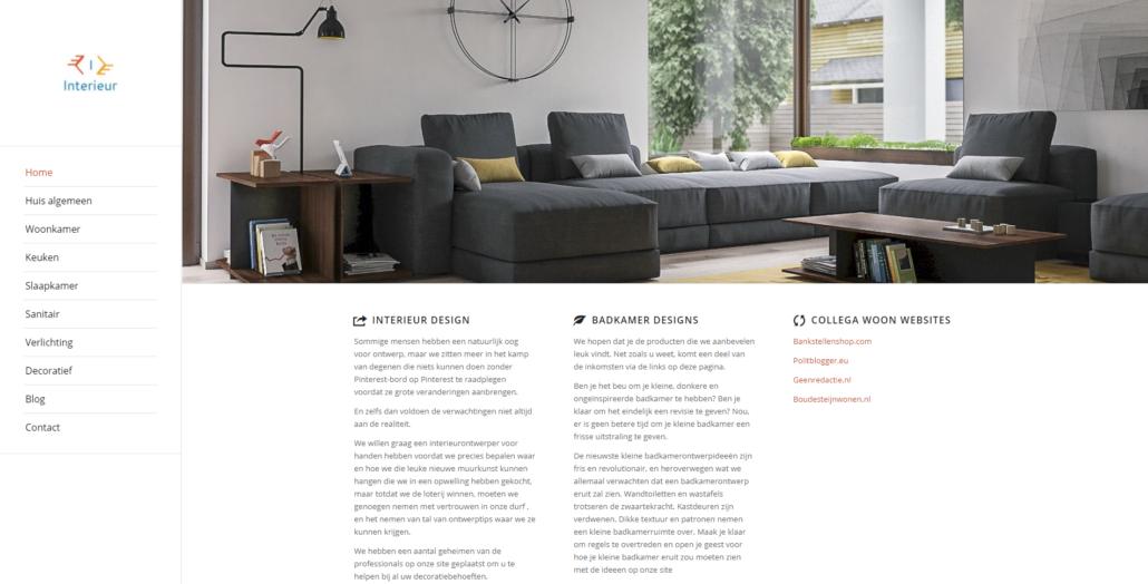 screenshot-interieur-samenstellen.nl-2019.05.11-12-57-47