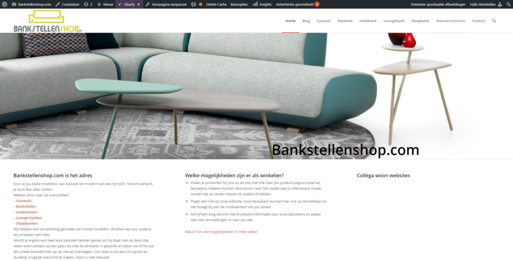 screenshot-www.bankstellenshop.com-2019.05.11-12-59-37