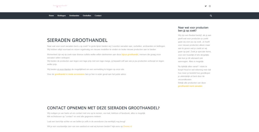 screenshot-www.sieradengroothandel-xl.nl-2019.05.11-12-58-07